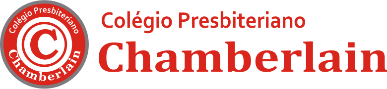 COLÉGIO CHAMBERLAIN